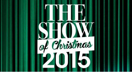 Show of christmas