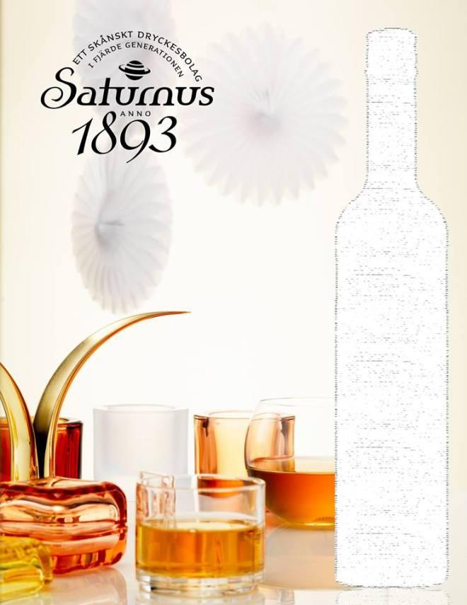 Saturnus ledtråd