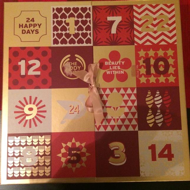 kalender-framsida